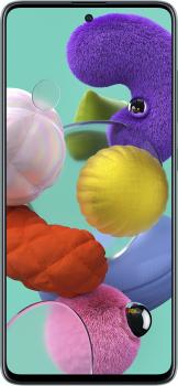 Miglior smartphone: la nostra classifica di Luglio 2020 7