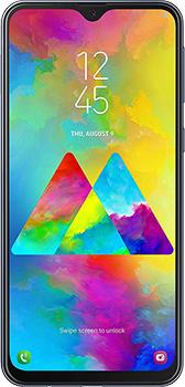 Miglior smartphone: la nostra classifica di Agosto 2019 7