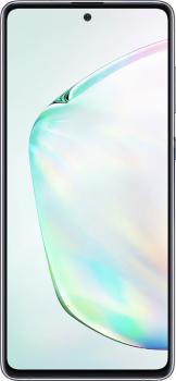 Miglior smartphone: la nostra classifica di Settembre 2020 16