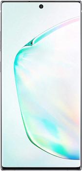 Miglior smartphone: la nostra classifica di Marzo 2020 29