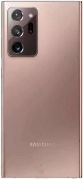 Migliori smartphone 5G: guida all'acquisto di novembre 2020 22
