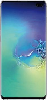 Miglior smartphone: la nostra classifica di Agosto 2019 25