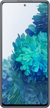 Migliori smartphone 5G: guida all'acquisto di settembre 2021 16