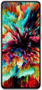 Migliori smartphone 5G: guida all'acquisto di giugno 2021 20