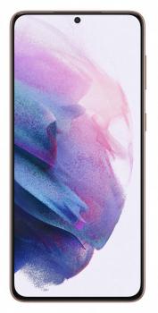 Migliori smartphone 5G: guida all'acquisto di giugno 2021 21
