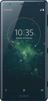 Miglior smartphone: la nostra classifica di Agosto 2019 17
