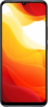 Migliori smartphone 5G: guida all'acquisto di giugno 2021 2