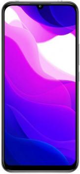 Miglior smartphone: la nostra classifica di Luglio 2020 11