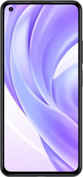 Miglior smartphone: la nostra classifica di luglio 2021 7