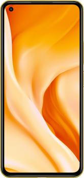Migliori smartphone 5G: guida all'acquisto di giugno 2021 3
