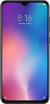Miglior smartphone: la nostra classifica di Agosto 2019 11