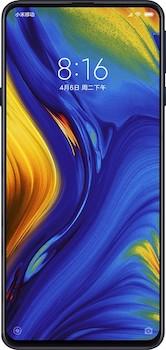 Migliori smartphone 5G: guida all'acquisto 2