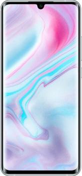 Miglior smartphone: la nostra classifica di Settembre 2020 10