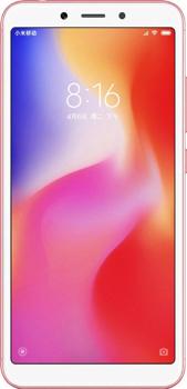 Miglior smartphone: la nostra classifica di Agosto 2019 1