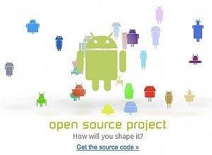008527 android codice sorgente