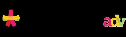 logo_LeonardoADV_2013