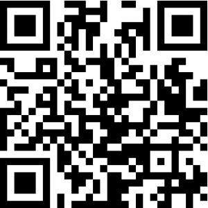 Codice a barre per WikiDroyd