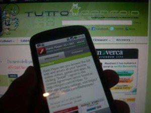 Nexus froyo stock2