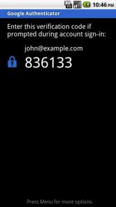121366 2