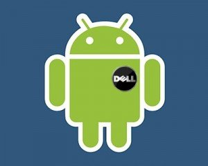 Dell Android Phone