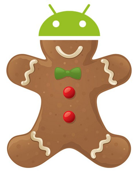 Android-3.0-gingerbread2