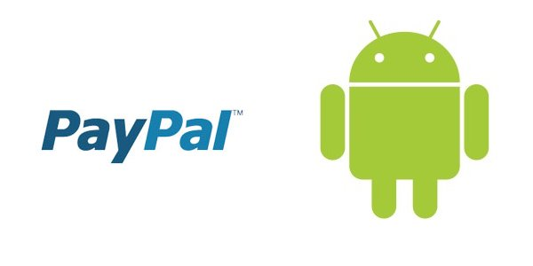 paypal-android1