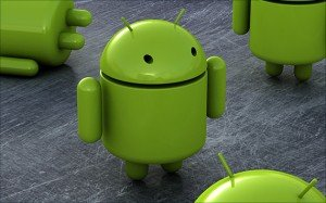 Android logo1