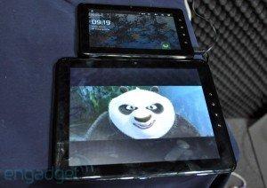 MSI WindPad Enjoy e1306860729450