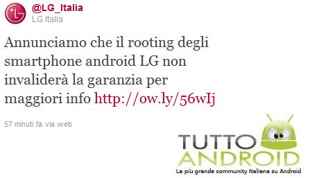 lg_root