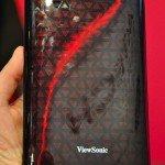 viewsonic_viewpad_7x (17)