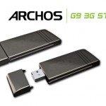 archos-g9-3g-stick