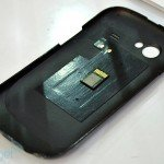 netcom2011-06-01-2