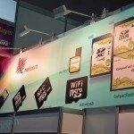 netcom2011-06-01-4