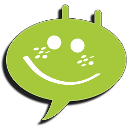 Android remind1