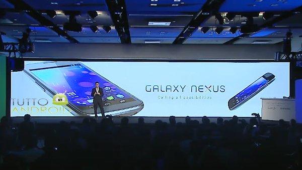 Galaxy_Nexus