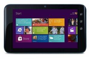 Dell windows 8 tablet e1319493641933