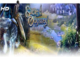 Sacred-Odissey-Rise-Of-Ayden-HD-V1.0.Apk-For-Android
