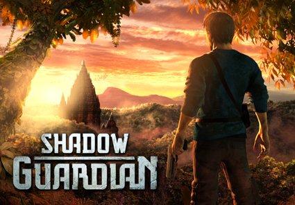 ShadowGuardian-main