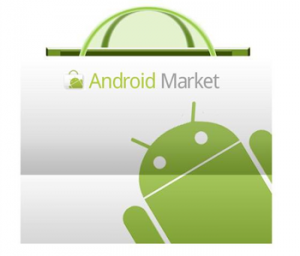 Android market apk
