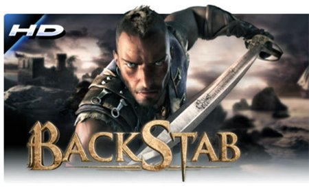 backstab-hd-android-game-for-snapdragon-devices-image