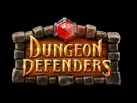 dungeon-defenders-android-version-4.3-screenshot