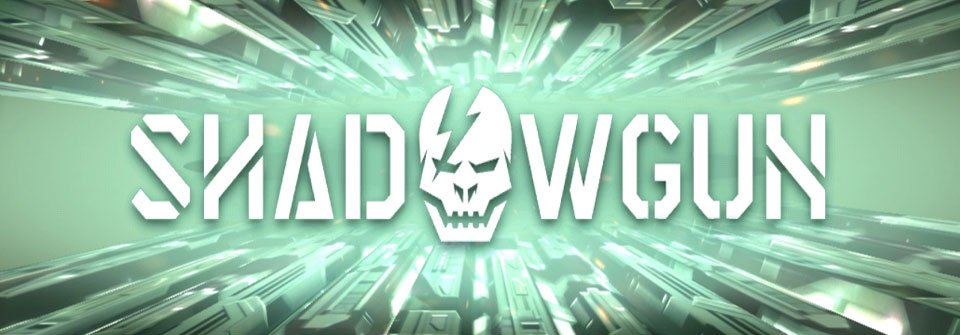 shadowgun-review-a-console-game-for-your-tegra-device_ocn-w_0