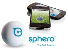 Sphero 235x170