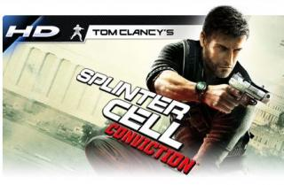 splinter-cell-hd-android-3