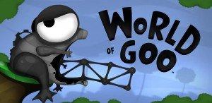 World of goo e1322559789788