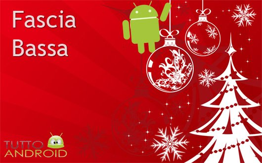 guida-android-natale-bassa