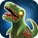 Age of Zombies-icon