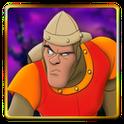 Dragon's Lair-icon