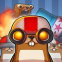 Hamster Cannon-icon