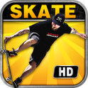 Mike V-Skateboard Party HD-icon